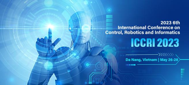 ICCRI 2020